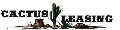 Cactus Leasing, LLC